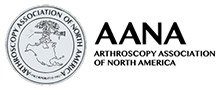 Arthoscopy association of North Amnerica